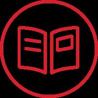 書籍購⼊補助制度