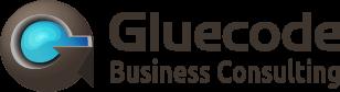 グルーコードビジネスコンサルティング株式会社